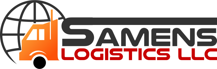 Samens Logistics LLC