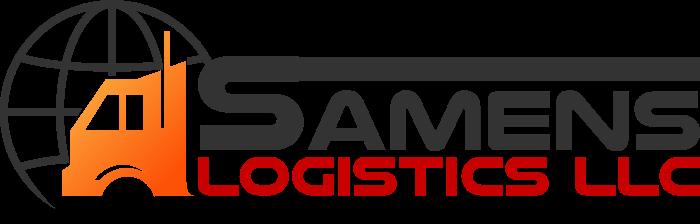 Samens Logistics LLC