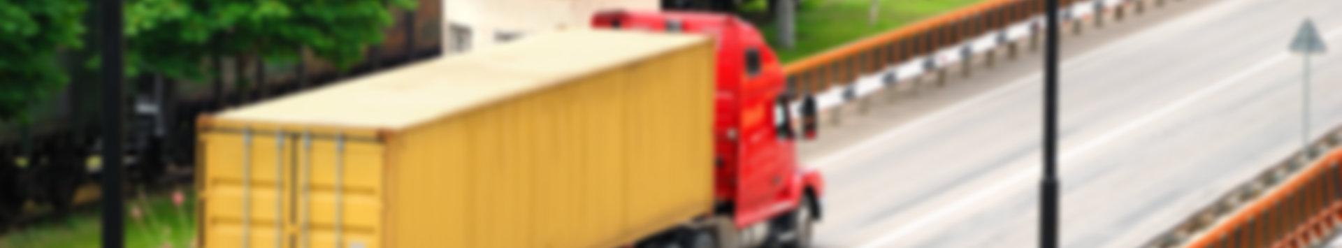 transportation of cargoes