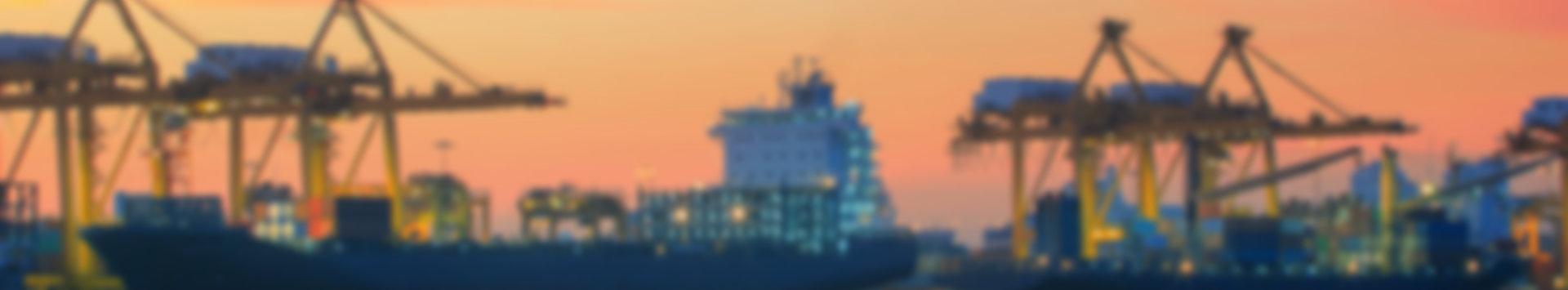 ship port use for transportation